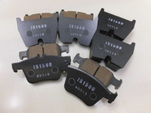 6,16 AUDI RS3 ISWEEP XPEL (2)