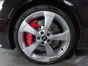6,16 AUDI RS3 ISWEEP XPEL (3)