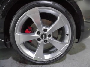 6,16 AUDI RS3 ISWEEP XPEL (4)