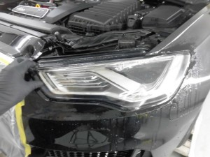 6,16 AUDI RS3 ISWEEP XPEL (6)