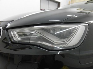 6,16 AUDI RS3 ISWEEP XPEL (8)