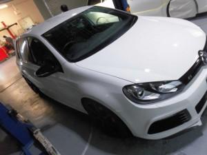 6,19 VW GOLF6-R IPE (1)