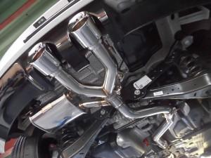 6,19 VW GOLF6-R IPE (6)