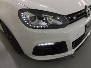 6,19 VW GOLF6-R IPE (9)