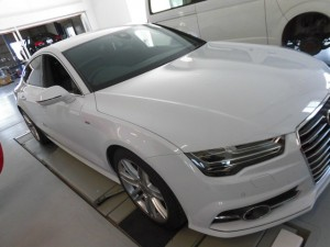 6,3 AUDI A7 ISWEEP IS1500 (1)