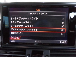 6,3 AUDI A7 ISWEEP IS1500 (10)