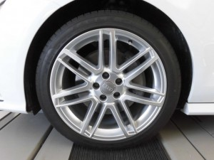 6,3 AUDI A7 ISWEEP IS1500 (6)