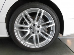 6,3 AUDI A7 ISWEEP IS1500 (7)