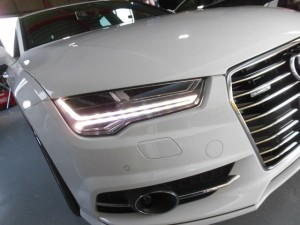 6,3 AUDI A7 ISWEEP IS1500 (9)