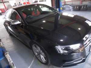 6,4 AUDI A5 KW ISWEEP (1)