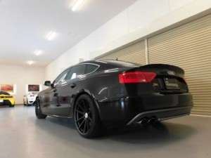 6,4 AUDI A5 KW ISWEEP (10)