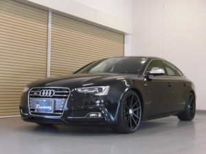 6,4 AUDI A5 KW ISWEEP (8)