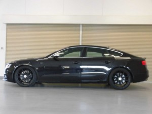 6,4 AUDI A5 KW ISWEEP (9)
