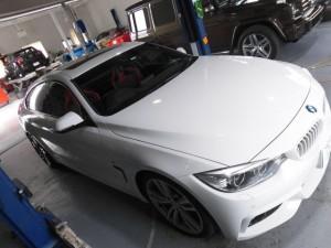 6,4 BMW VOSSEN CVT  (1)