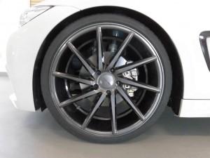 6,4 BMW VOSSEN CVT  (10)