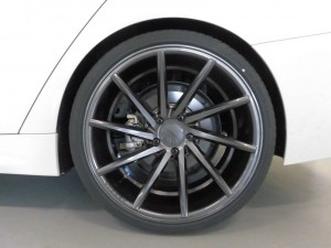 6,4 BMW VOSSEN CVT  (11)