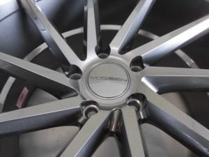 6,4 BMW VOSSEN CVT  (3)