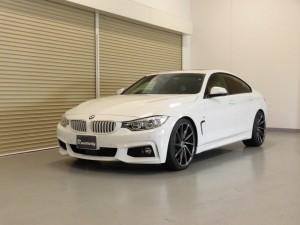 6,4 BMW VOSSEN CVT  (5)