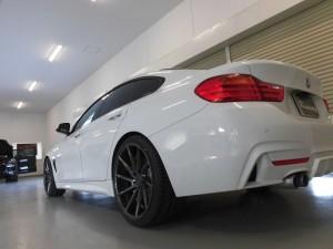 6,4 BMW VOSSEN CVT  (7)