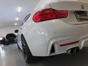 6,4 BMW VOSSEN CVT  (9)