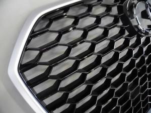 2016 7,30 AUDI RS6 C7,5 (2)