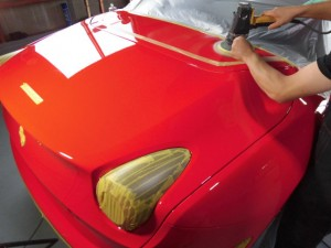 7,9 Ferrari カリフォルニアアT (3)