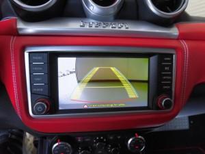 7,16 FerrariカリフォルニアT (3)