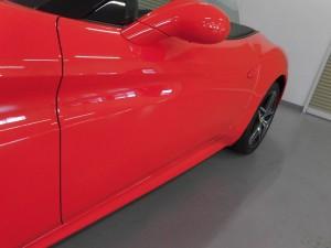 7,9 Ferrari カリフォルニアアT (6)