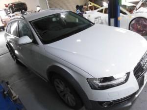 7,14 AUDI A4 CCS (1)