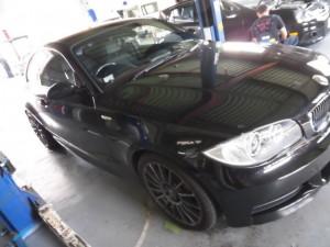 7,14 BMW E82 135i (1)