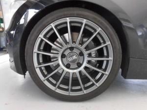 7,14 BMW E82 135i (7)