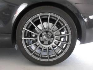 7,14 BMW E82 135i (8)