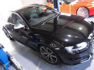 7,9 AUDI A4 B8,5 KW ISWEEP (1)