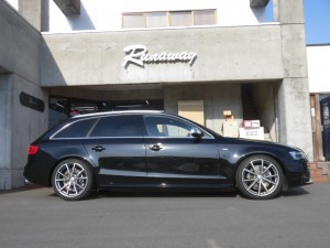 7,9 AUDI A4 B8,5 KW ISWEEP (10)