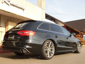 7,9 AUDI A4 B8,5 KW ISWEEP (11)