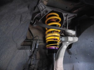 7,9 AUDI A4 B8,5 KW ISWEEP (4)