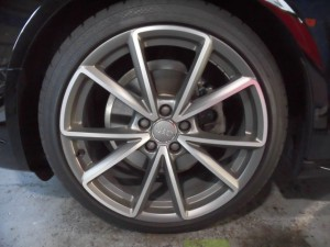 7,9 AUDI A4 B8,5 KW ISWEEP (6)