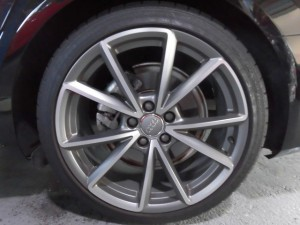 7,9 AUDI A4 B8,5 KW ISWEEP (7)