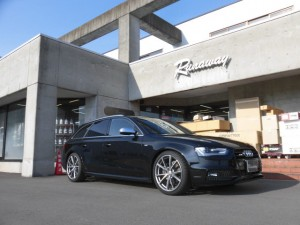 7,9 AUDI A4 B8,5 KW ISWEEP (8)
