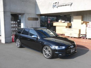 7,9 AUDI A4 B8,5 KW ISWEEP (9)