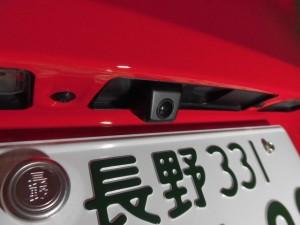7,16 FerrariカリフォルニアT (6)