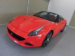 7,9 Ferrari カリフォルニアアT (4)
