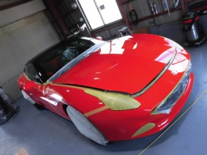 7,9 Ferrari カリフォルニアアT (2)