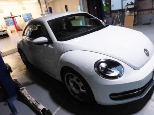 107-the-beetle-vossen-vfs6-1
