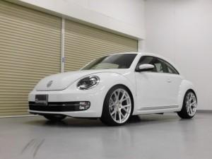 107-the-beetle-vossen-vfs6-5