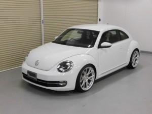107-the-beetle-vossen-vfs6-6