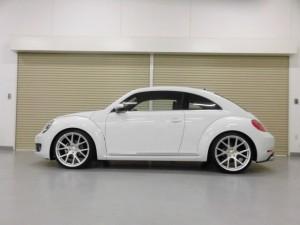 107-the-beetle-vossen-vfs6-7