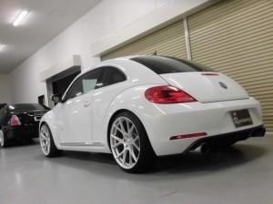107-the-beetle-vossen-vfs6-9