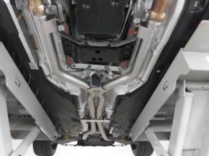 1,16 AMG C63S (9)