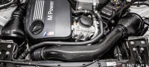 F83-M3-intake-top